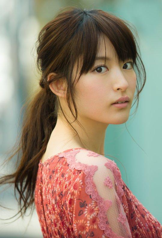 小松未可子31