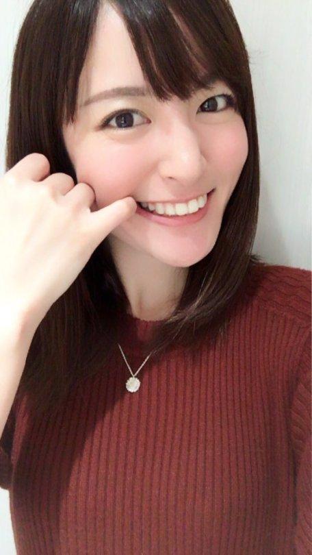 小松未可子32