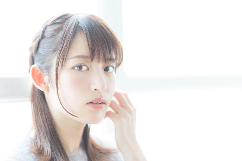 小松未可子33