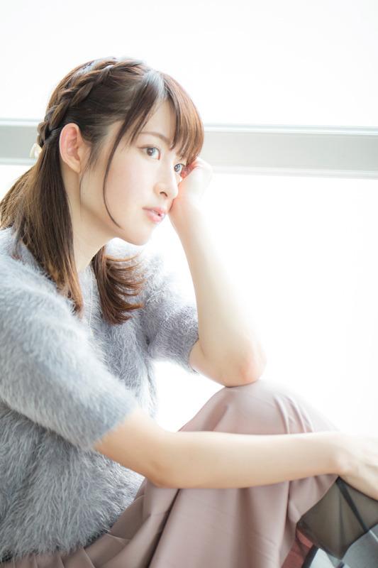 小松未可子34