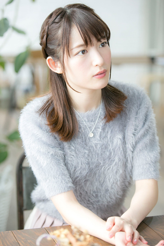 小松未可子35
