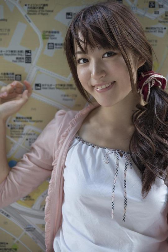 小松未可子39