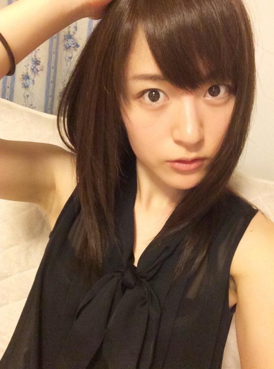 小松未可子40