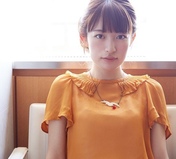 小松未可子41