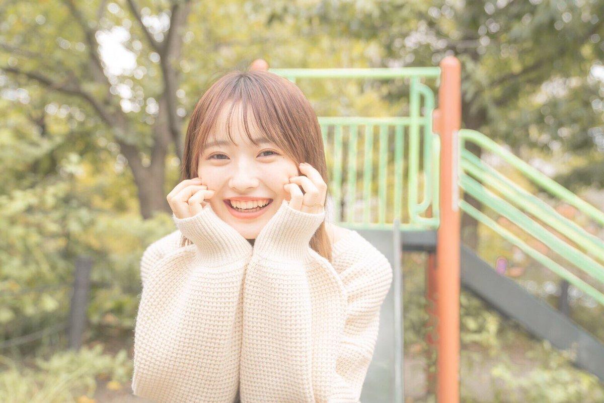 角川友紀6