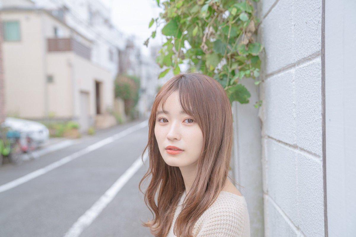 角川友紀8