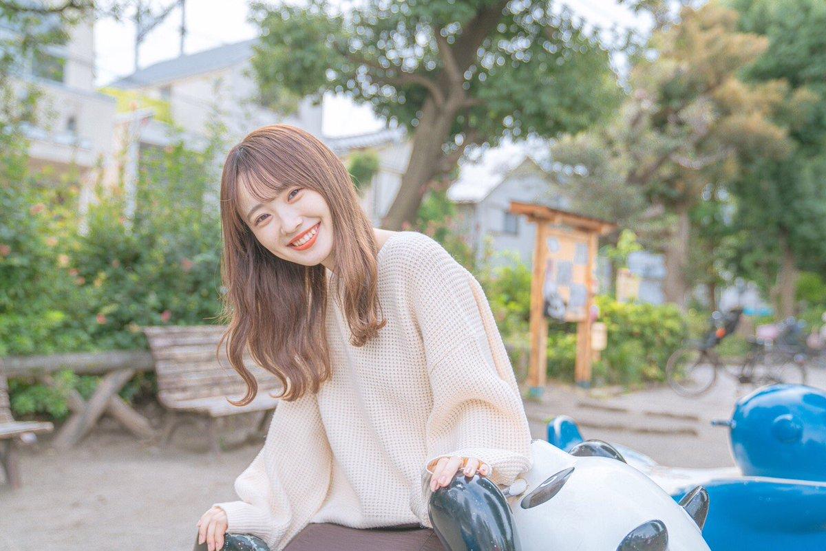 角川友紀10