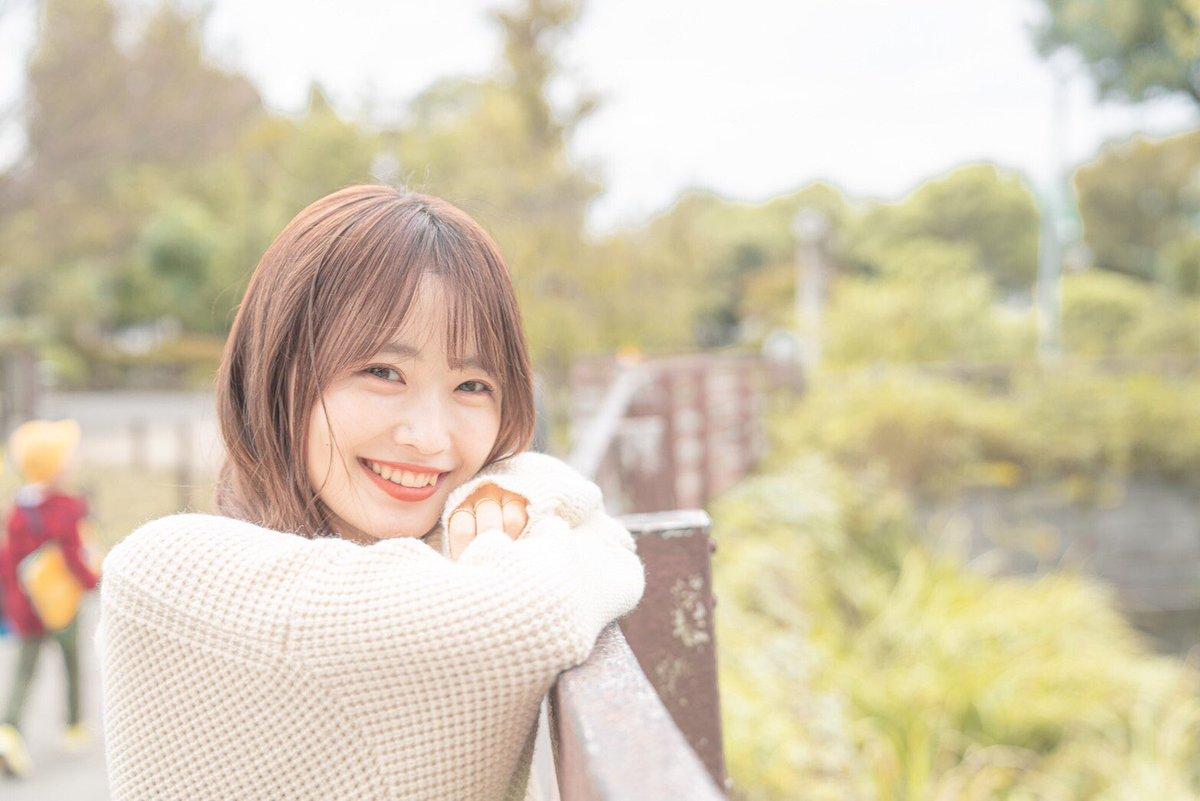 角川友紀11