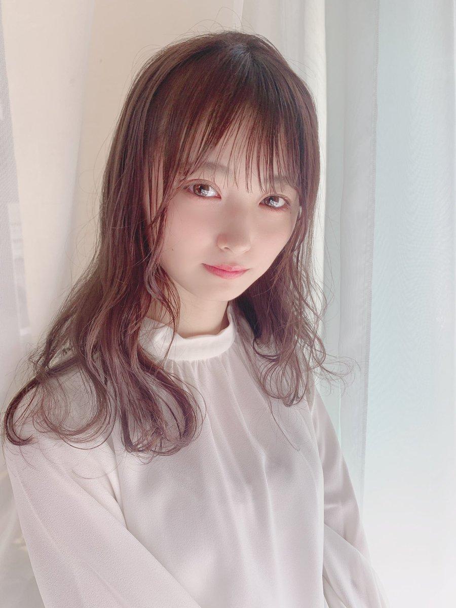 角川友紀15