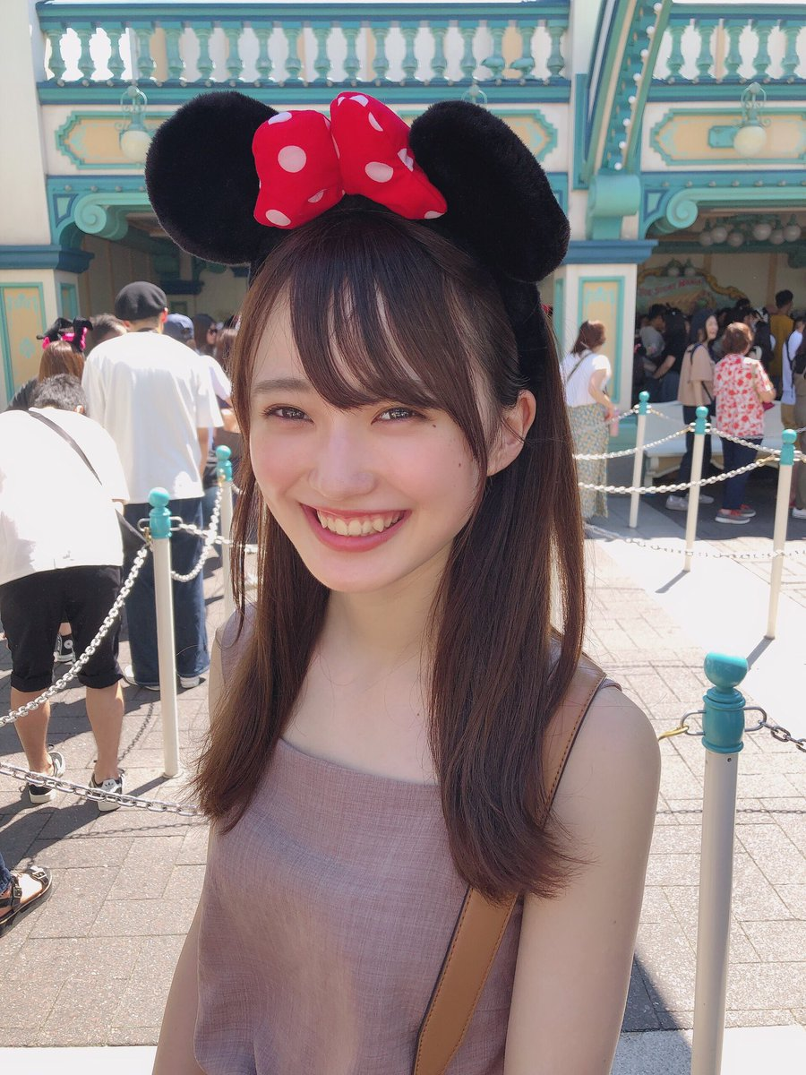 角川友紀18