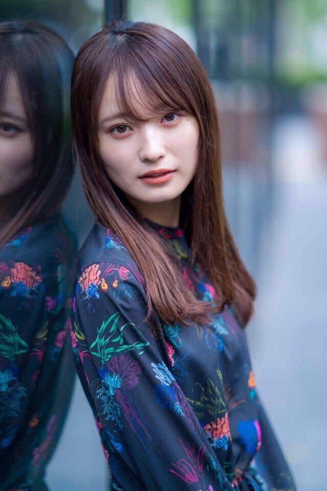 角川友紀19