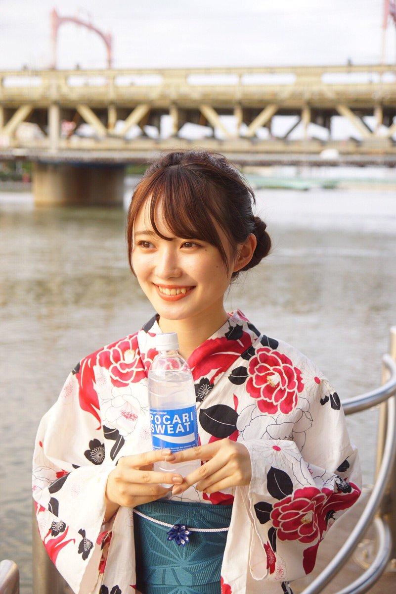 角川友紀21