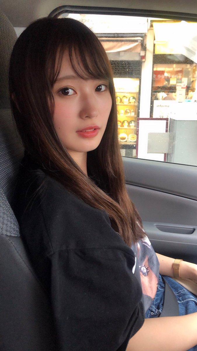 角川友紀26