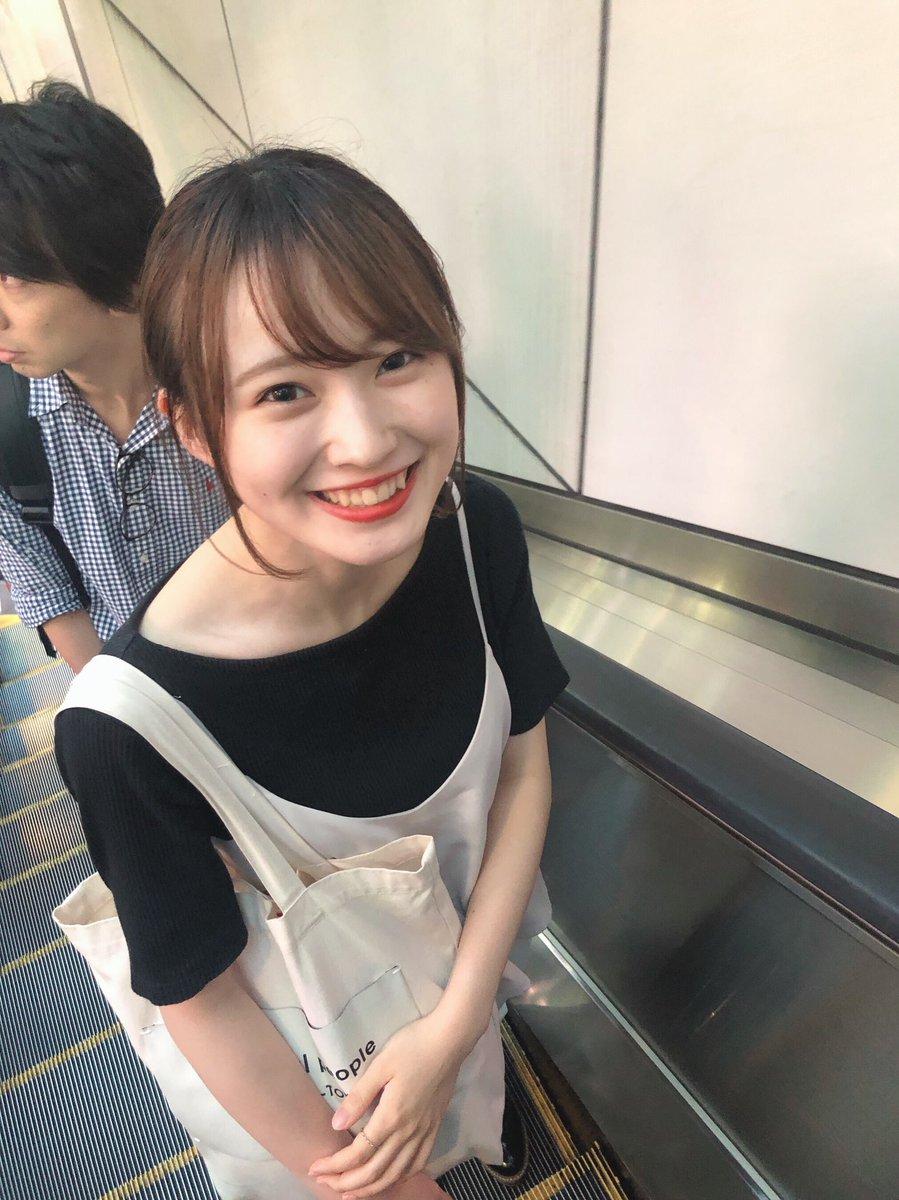 角川友紀27