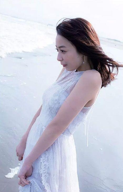 宇垣美里15