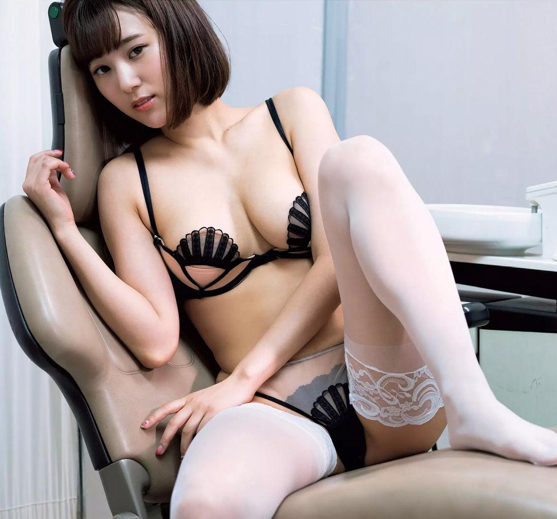 西原愛夏3