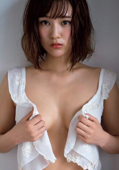 西原愛夏5