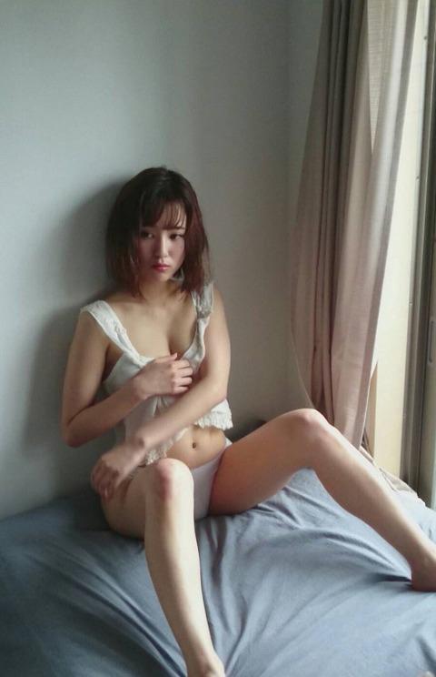 西原愛夏9
