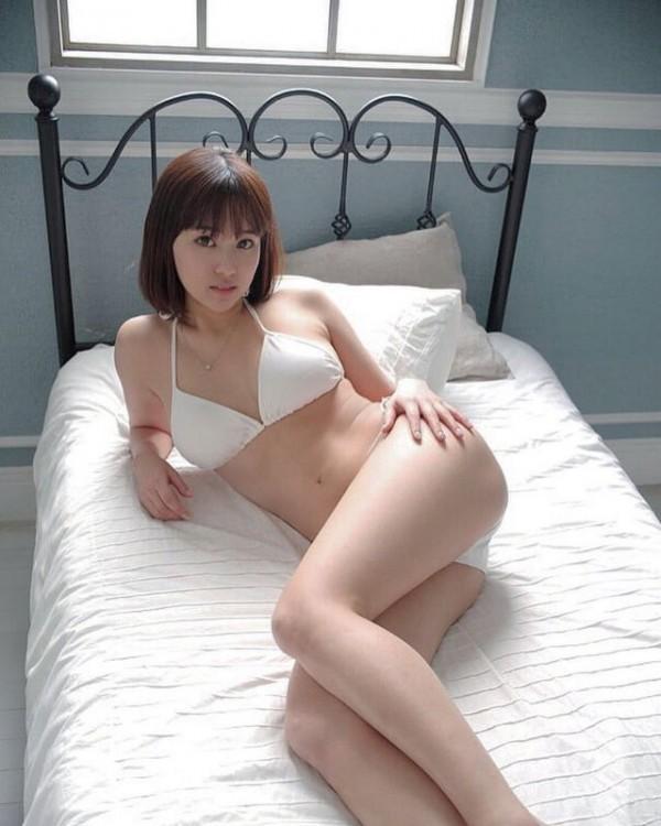 西原愛夏38