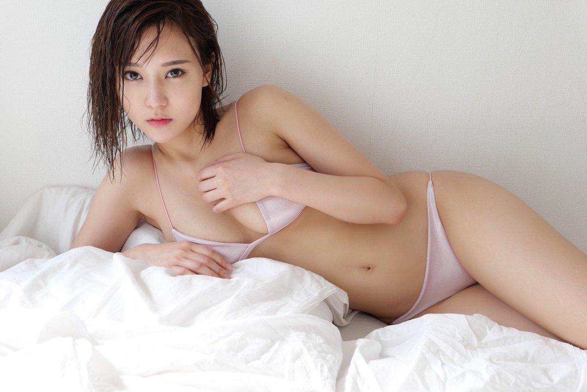 西原愛夏52