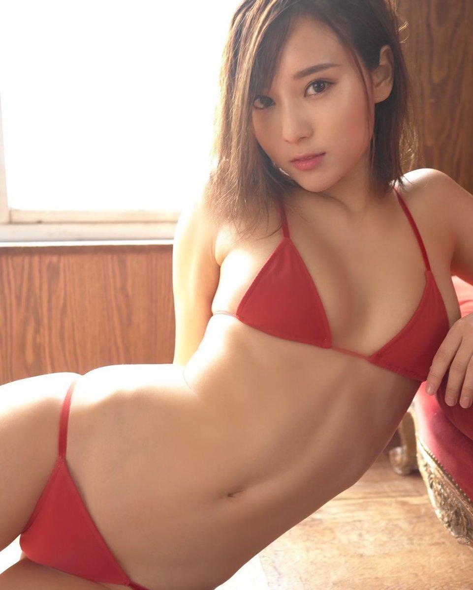 西原愛夏53