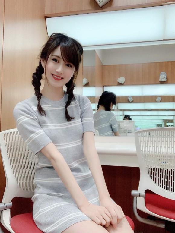 阿部菜渚美15