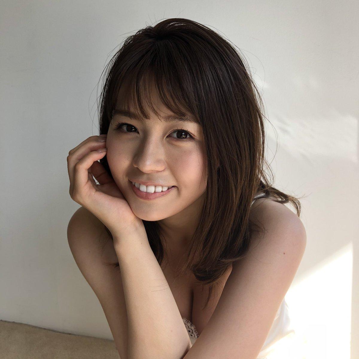 井口綾子16