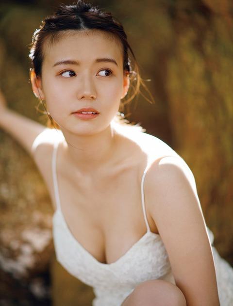井口綾子30