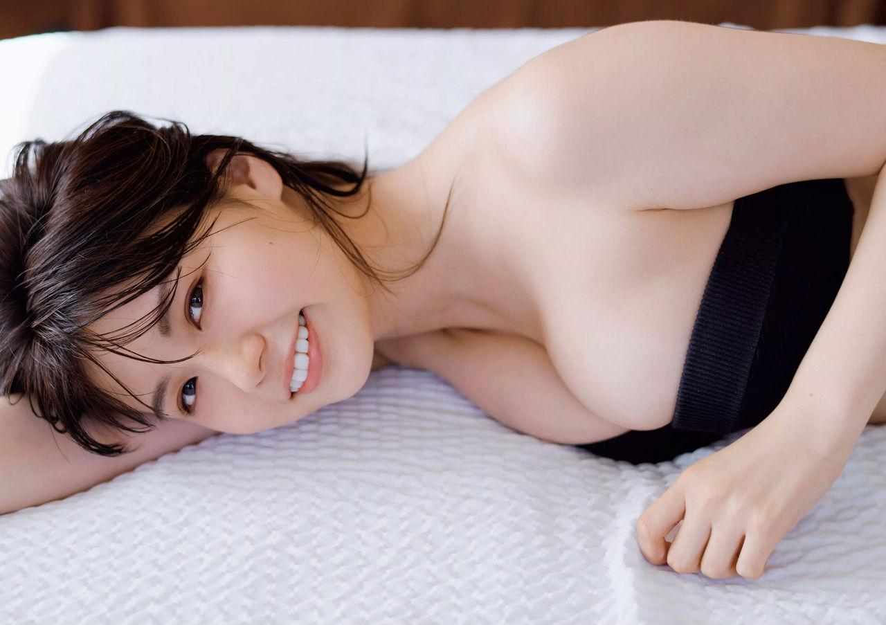 井口綾子42