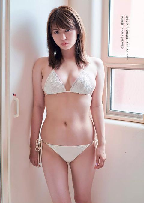 井口綾子54