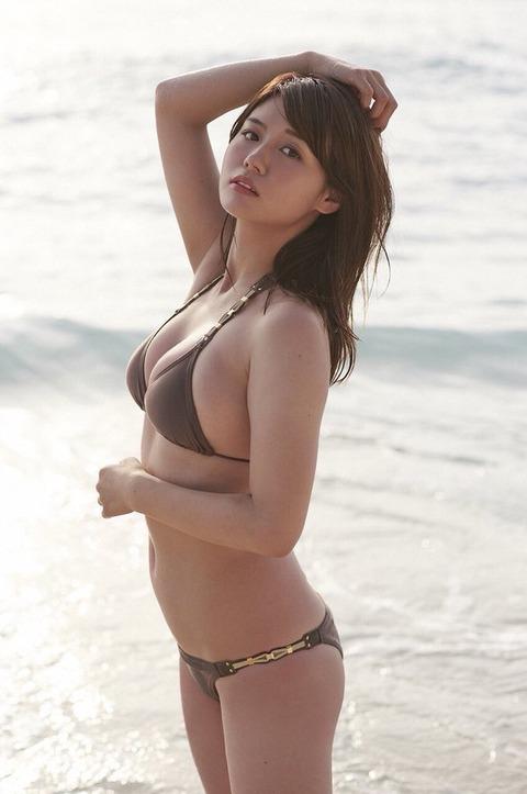 井口綾子60