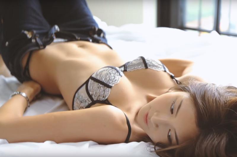 紗栄子23