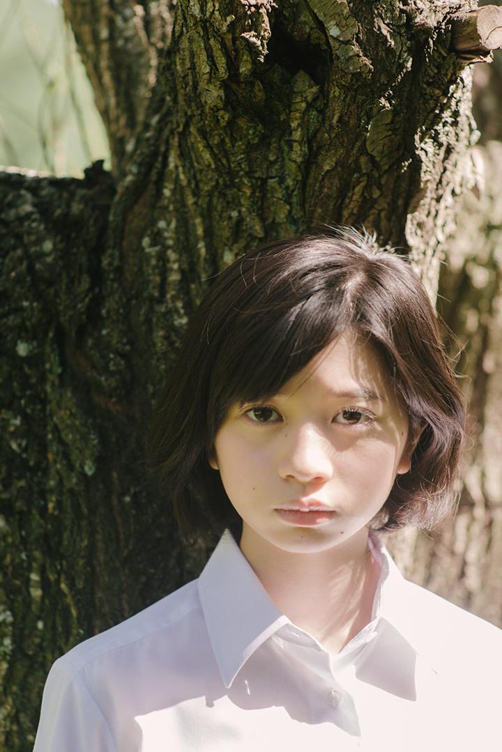 桜田ひより8