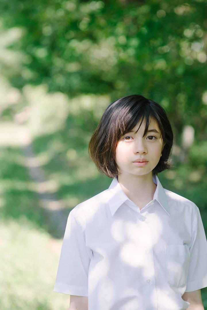桜田ひより9