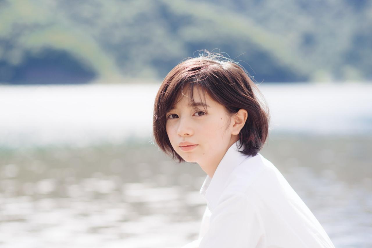 桜田ひより10