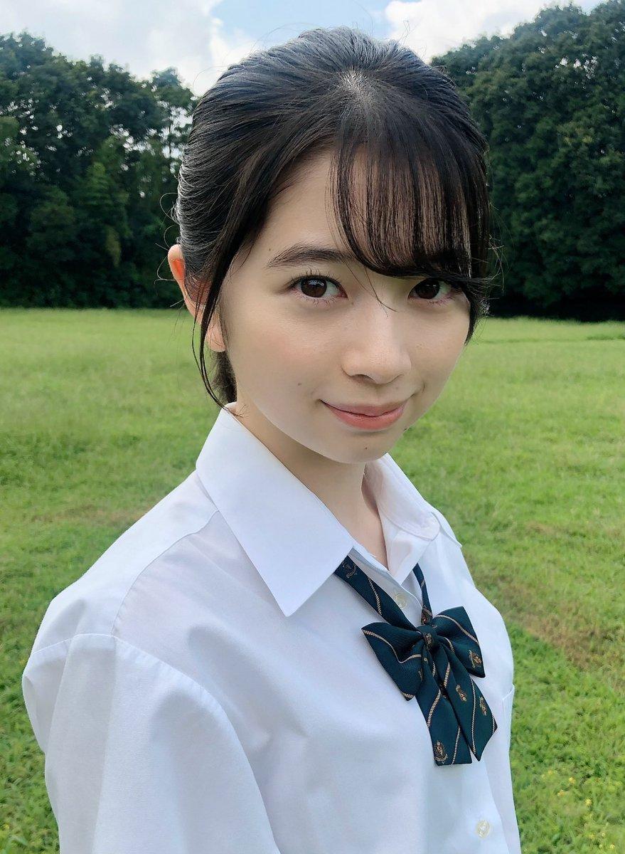 桜田ひより18