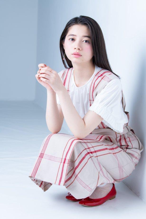 桜田ひより19