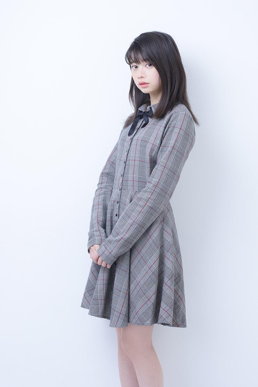 桜田ひより21
