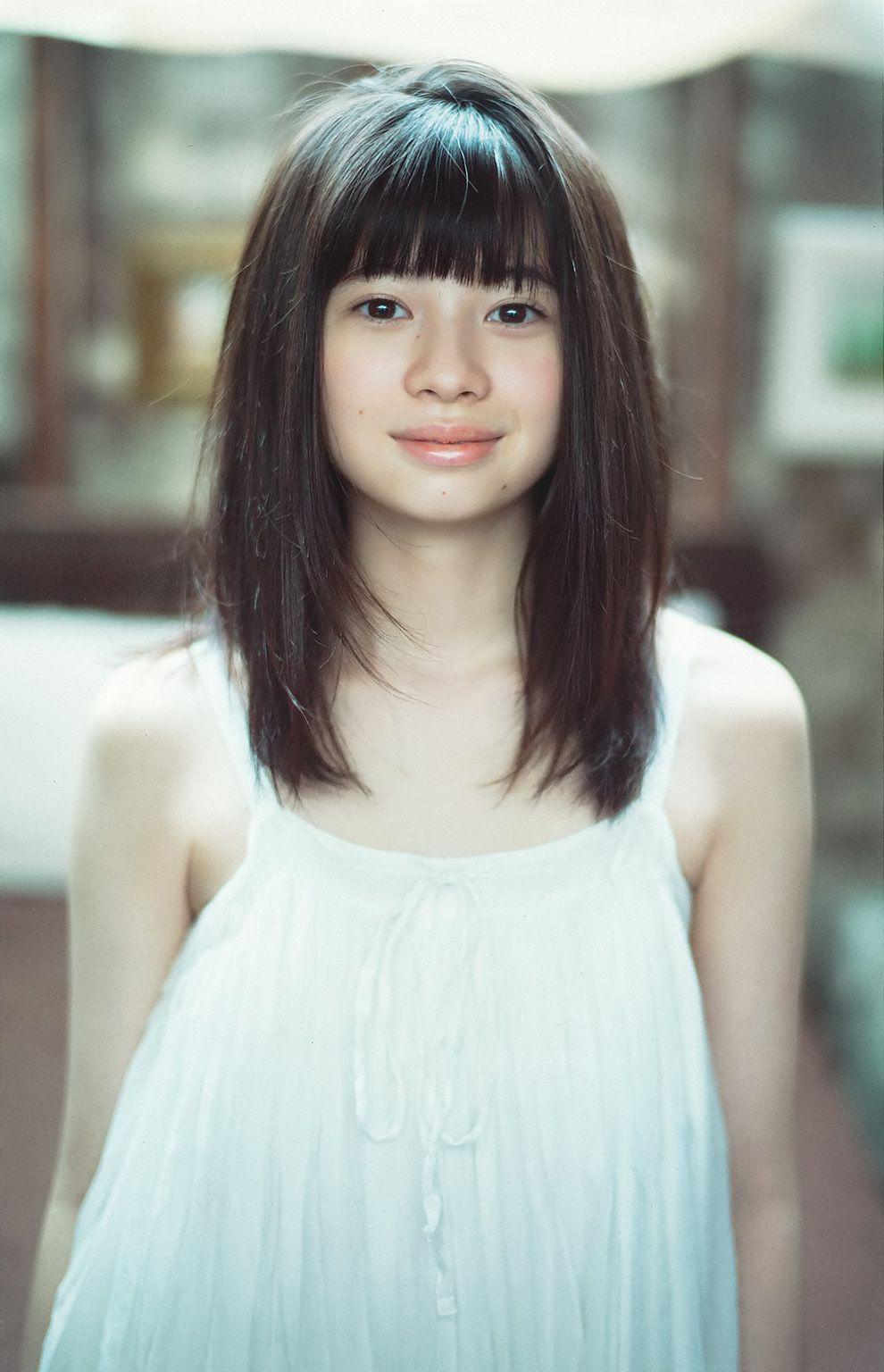 桜田ひより25