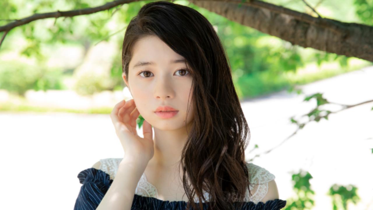 桜田ひより35