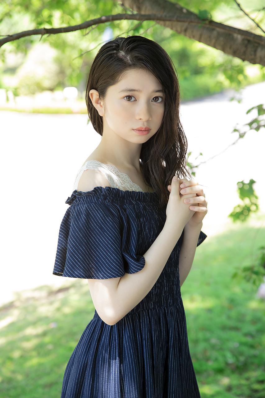 桜田ひより36