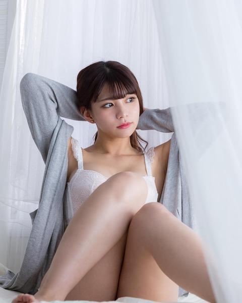 本田夕歩5