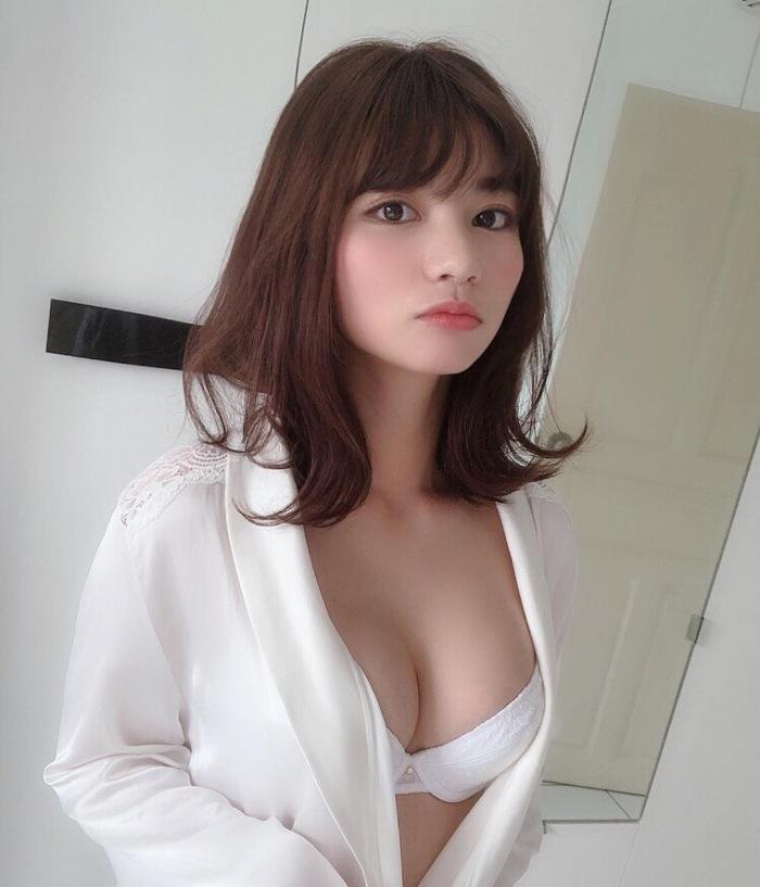 本田夕歩43