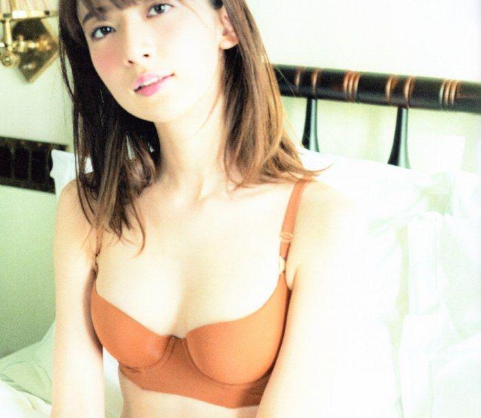 橋本奈々未13