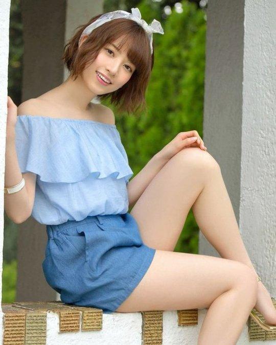 橋本奈々未41