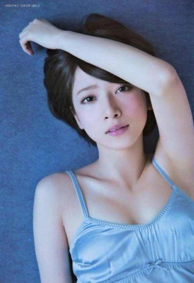 橋本奈々未55