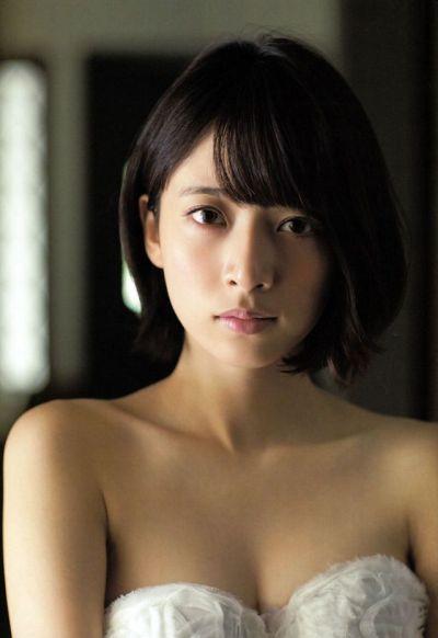 橋本奈々未56