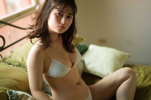 大久保桜子78