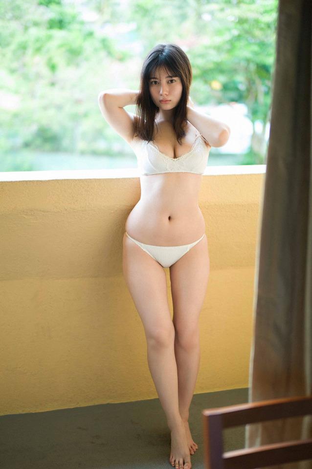 大久保桜子83