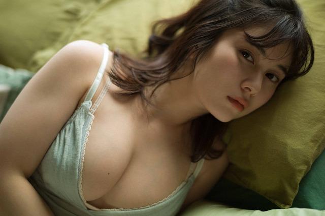 大久保桜子86